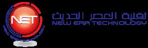 Leading ERP System Provider in Saudi Arabia